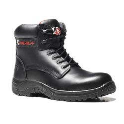 V12 V6400 Otter Composite Safety Boots