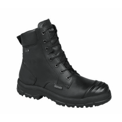 Goliath SDR15CSIGTX Kratos Safety Boots