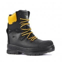 Rock Fall PowerMax Waterproof Safety Boots