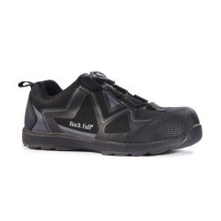 Rock Fall Volta ESD Safety Trainers