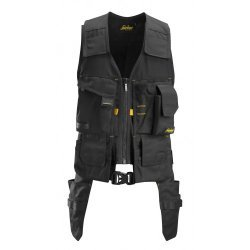 Snickers 4250 AllroundWork Toolvest