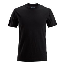 Snickers 2527 AllroundWork Wool T-Shirt