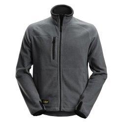 Snickers 8022 AllroundWork POLARTEC® Fleece Jacket