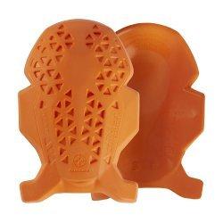 Snickers 9169 D3O® Ergo Craftsmen Kneepads