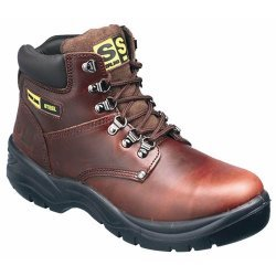 Sterling SS807SM Safety Boots