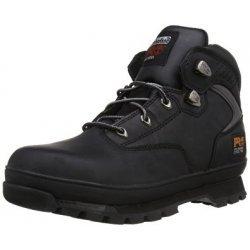 Timberland Pro 6201017 Euro Hiker
