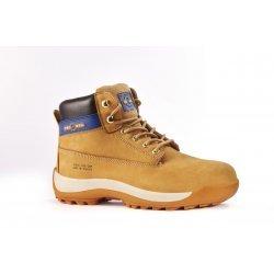 Tomcat Orlando Safety Boots
