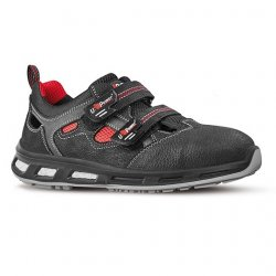 UPower Cody Safety Trainers