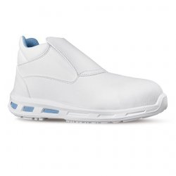 UPower Glace Safety Trainers