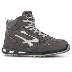 UPower Infinity Safety Trainers
