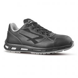 UPower Linkin RL20254 Safety Trainers