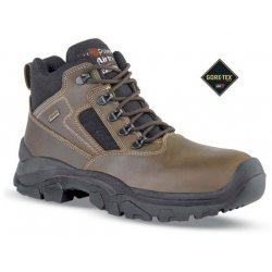 UPower Smash GORE-TEX Composite Safety Boots