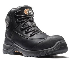 V12 V1720 Intrepid IGS Ladies Safety Boots
