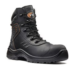 V12 V1750 Defender STS Safety Boots