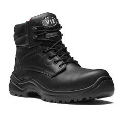 V12 V6400.01 Otter STS Safety Boots