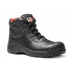 V12 V6863 Rhino Safety Boots