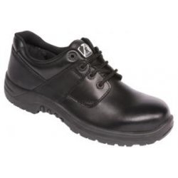 Fortec VP501 Challenger Metal Free Safety Shoe