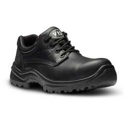 V12 V6411.01 Oxen STS Safety Shoes