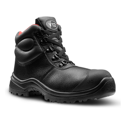 V12 V6863.01 Rhino STS Safety Boots