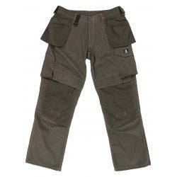 MASCOT Velho Craftsmen's Trousers