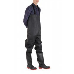 Amblers AS1000CW Safety Chest Waders