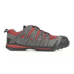 Amblers FS35C Safety Trainers