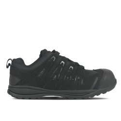 Amblers FS40C Metal Free Safety Trainers