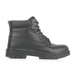 Amblers FS331 Water Resistant Safety Boots