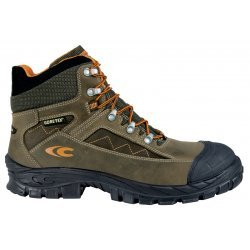 Cofra Frosti GORE-TEX Safety Boots