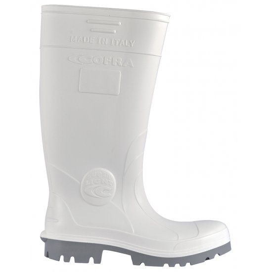 Cofra New Galaxy Cold Protection Wellingtons