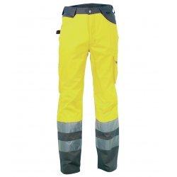 Cofra Light Class 2 Hi Vis Trousers