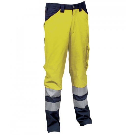 Cofra Twinkle Hi Vis Trousers