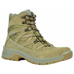 Cofra Invader Beige Boots