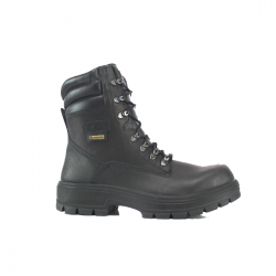 Cofra Lexington GORE-TEX Safety Boots