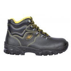 Cofra New Senna Safety Boots