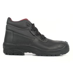 Cofra Riga Safety Boots