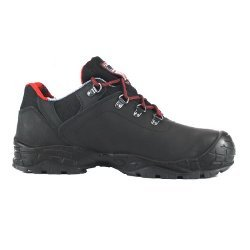 Cofra Jumaring Safety Shoes