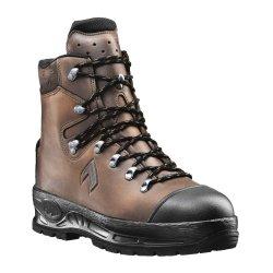 HAIX 602007 Trekker Mountain Class 1 Chainsaw Boots
