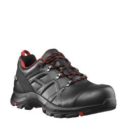 HAIX Black Eagle 54 Low Safety Shoes GORETEX