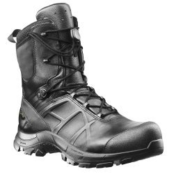 HAIX Black Eagle Safety 50 High GORETEX Safety Boots