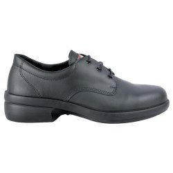Cofra Naike Ladies Safety Shoes