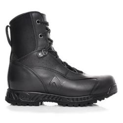 HAIX Ranger GSG9S Police Boots