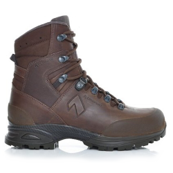 HAIX Nebraska Pro GORE-TEX Hunting Boots