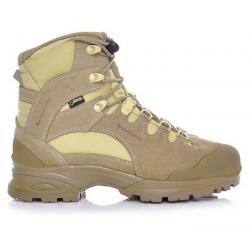 HAIX Scout 206306 Tan Boots GORE-TEX Desert Boots