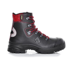 HAIX Airpower XR3 GORE-TEX Safety Boots