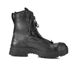 HAIX Airpower XR1 Ladies 605120 Safety Boots