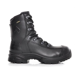 HAIX Airpower 607901 GORE-TEX Waterproof Safety Boots XR21