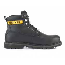 Amblers FS9 Safety Boots