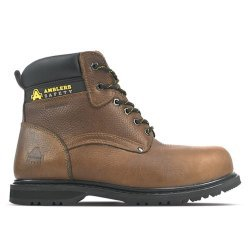 Amblers FS145 Waterproof Safety Boots