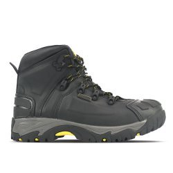 Amblers FS32 Waterproof Safety Boots
